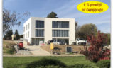 700 m2 – Rzeszów – ul. Witosa – budynek biurowo-usługowy