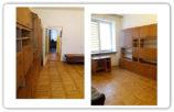 50 m2 – Rzeszów – Kustronia – 2 pokoje