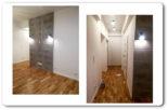 37 m2 – Rzeszów – Boh. Westerplatte – 2 pokoje