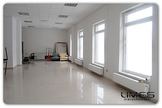92 m2 – Rzeszów – Wilkowyja- lokal komercyjny