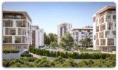 Rzeszów – Dzielnica Parkowa – 78,41 m2 – 3 pokoje