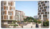Rzeszów – Dzielnica Parkowa – 53,05 m2 – 3 pokoje