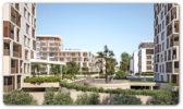 Rzeszów – Dzielnica Parkowa – 69,90 m2 – 4 pokoje