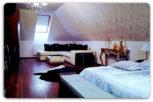 175 m2 – Rzeszów Biała – nowoczesny dom