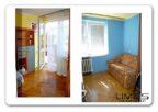 50 m2 – Rzeszów – Husarska – 3 pokoje