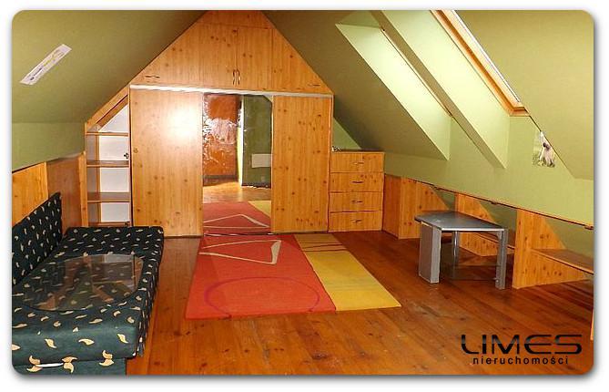 47,60 m² – Rzeszów – Wyspiańskiego – 2 pokoje