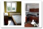 58,90 m2 – Rzeszów – Załęska – 3 pokoje