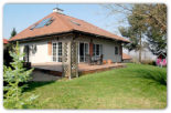 Rzeszów Słocina – 210 m2 – luksusowy dom do zamieszkania