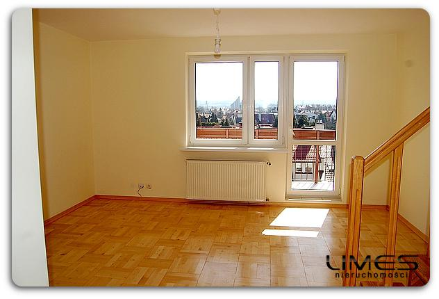 62,94 m² – Rzeszów – Graniczna – 3 pokoje