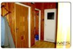 67,58 m² – Rzeszów – Sportowa – 3 pokoje