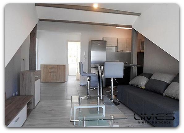 48 m2 – Rzeszów – Szkolna – 2 pokoje