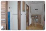 94 m2 – Rzeszów – Grabskiego – 5 pokoi