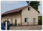 220 m2 – Rzeszów Biała – lokal do wynajęcia
