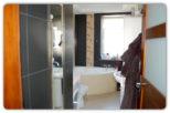 61 m2 – Rzeszów – Dunikowskiego – 3 pokoje