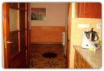 Rzeszów Budziwój – 123,20 m2 – do zamieszkania