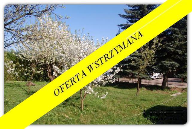 Rzeszów Biała – 10,08 ar – budowlana z WZ