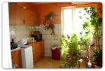 Głogów Małopolski – 56 m2 – 2 pokoje