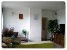 48,76 m² – Rzeszów – Małopolska – 2 pokoje