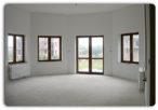 112 m2 – RZESZÓW Staroniwa – apartament do wykończenia