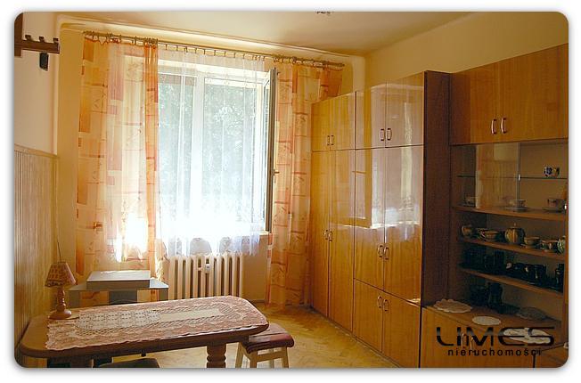 35,19 m2 – Rzeszów – Lenartowicza – 2 pokoje