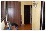 58,5 m2 – Rzeszów – Obr. P. Gdańskiej – 3 pokoje
