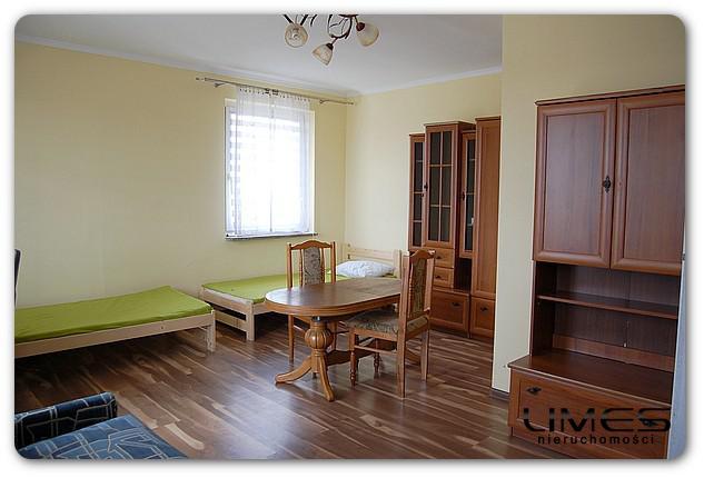 65 m2 – Rzeszów – Krzyżanowskiego – 3 pokoje