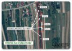Rogoźnica -13,02 ar – działki budowlane z WZ