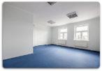 RZESZÓW CENTRUM – 257,20 m2 – komercyjne