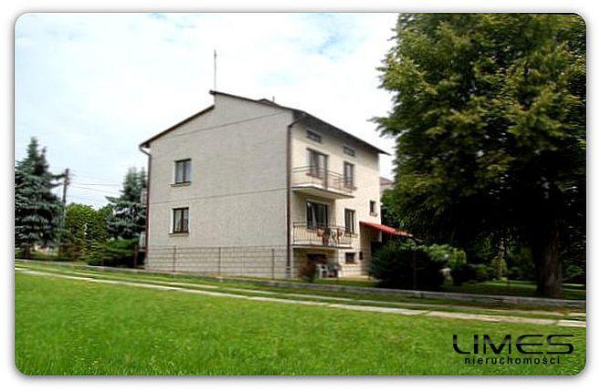 240 m2 – Rzeszów Przybyszówka – dom do wynajęcia