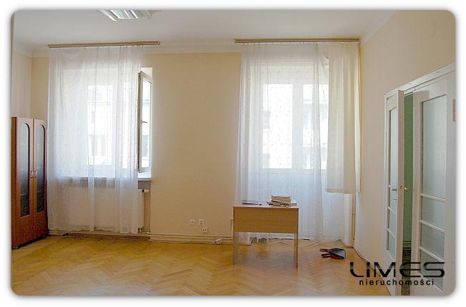 102 m2 – Rzeszów – Szopena – 4 pokoje