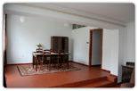 120 m2 – Rzeszów Zalesie – dom do wynajęcia