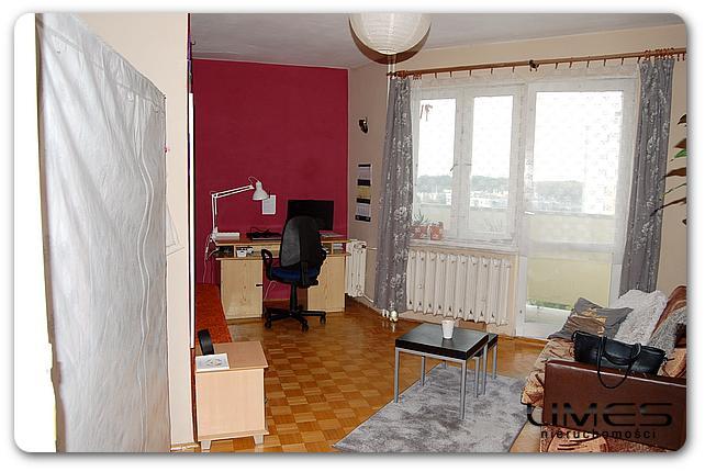92,5 m2 – Rzeszów – Starzyńskiego – 5 pokoi