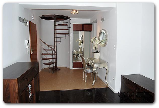 90,40 m2 – Rzeszów – Nowosądecka – 4 pokoje