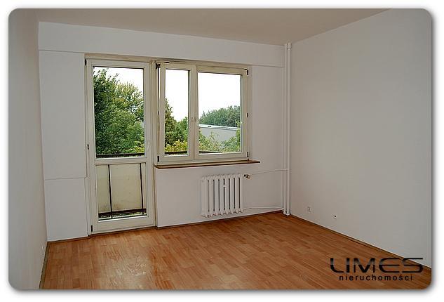 37 m2 – Rzeszów – Krakowska – 2 pokoje