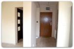51 m2 – Rzeszów – Krośnieńska – 2 pokoje
