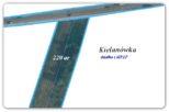 220 ar – Kielanówka – działka z MPZP