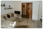 61,3 m2 – Rzeszów, Pelczara- 3 pokoje
