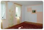 200 m2 – Rzeszów Budziwój – działka 29 ar