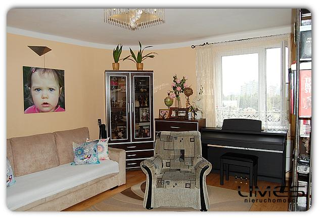 64,70 m2 – Rzeszów – Podwisłocze – 2 pokoje