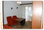 48 m2 – Rzeszów – Osmeckiego – 3 pokoje