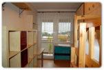 73,10 m2 – Rzeszów – Mikołajczyka – 3 pokoje
