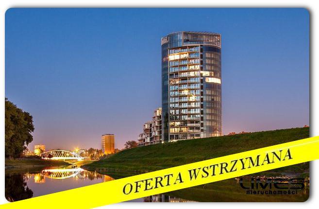 45 m2 – Rzeszów – apartament – 2 pokoje
