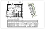 130,63 m2 – Rzeszów Wilkowyja – stan surowy zamknięty