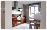 Rzeszów Słocina – 250 m2 – WS – luksusowy – pozwolenie na rozbudowę