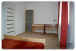 52,50 m2 – Rzeszów – Ślusarczyka – 2 pokoje