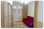 26 m2 – Rzeszów – ul. Kraszewskiego – 1 pokój
