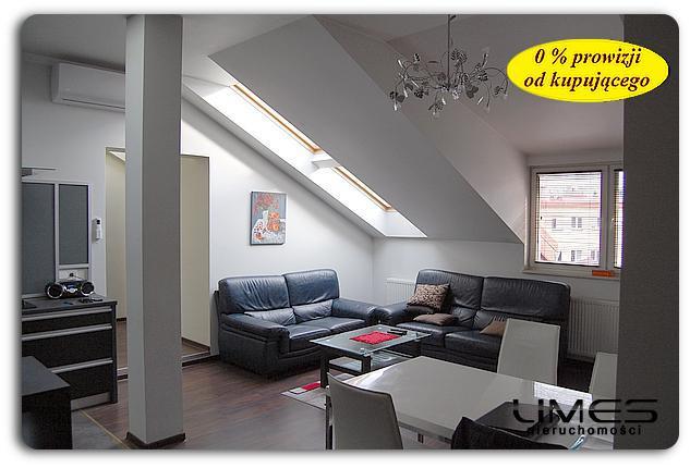 99,89 m2 – Rzeszów – Szpitalna – 4 pokoje