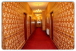 2457 m2 – Świlcza – luksusowy Hotel