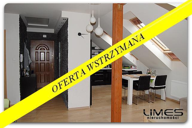 43,10 m2 – Rzeszów – Grabskiego – 3 pokoje