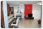 72,5 m2 – Rzeszów – Forsycji – 2 poziomowe z ogródkiem